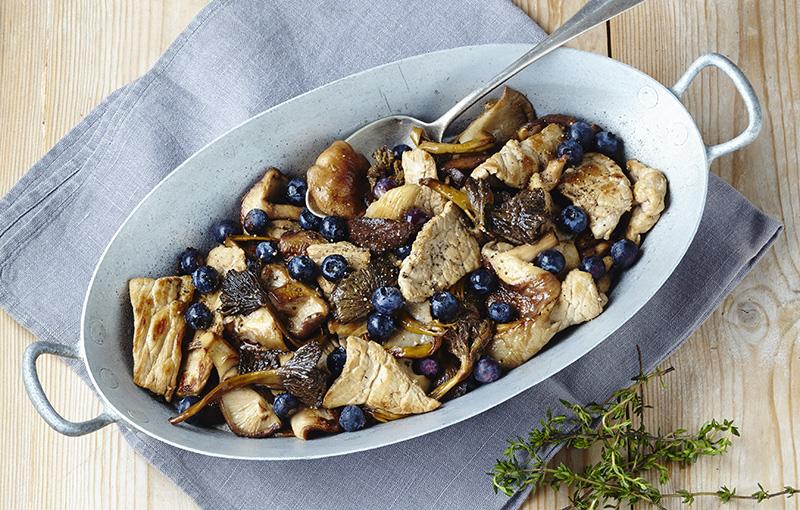 Conseils et astuces pour cuisiner la viande de veau les bouchers tours - Comment cuisiner le tendron de veau ...